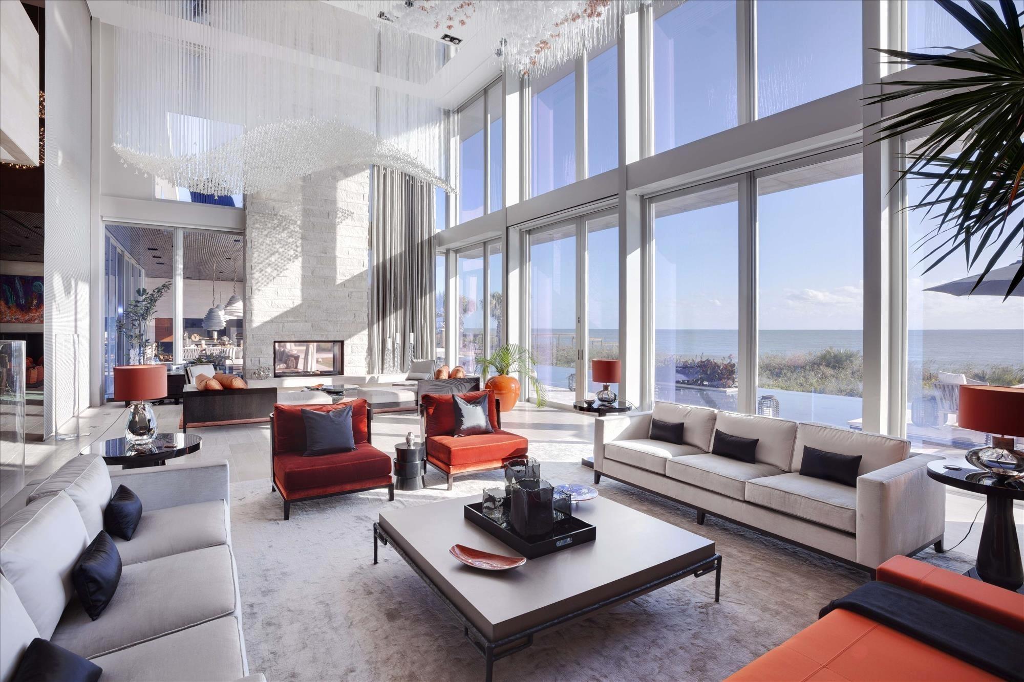 Florida Living Room Furniture Elegant Living Room Wonderful